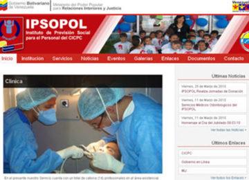IPSOPOL