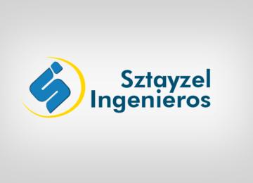 Sztaysel Ingenieros